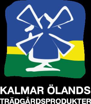 Kalmar Ölands Trädgårdsprodukter